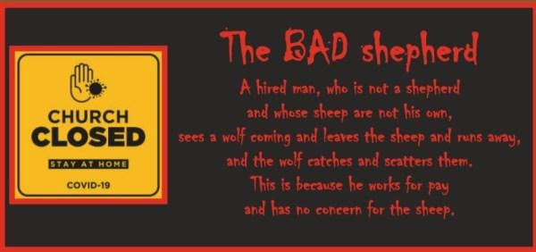 The-Bad-Shepherd.jpg?w=600&ssl=1&profile=RESIZE_710x