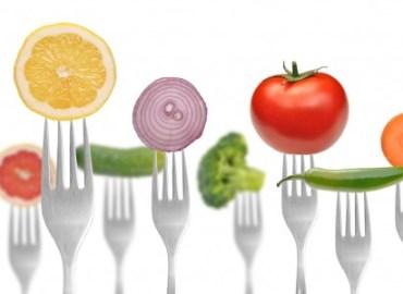 Health advies breda