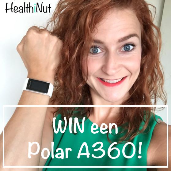 polar a360 review