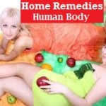 Ayurvedic Home Remedies for Whole Body