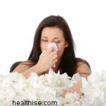 How to Test and Medicate Allergy Syndromes?