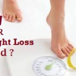 No Results from Workouts? 6 Reasons You are not Losing Weight