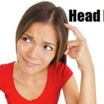 Head Lice : Ayurvedic Natural Home Remedies