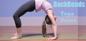 Baba Ramdev Yoga Backbend Poses For Stomach Back Ribs Thighs And