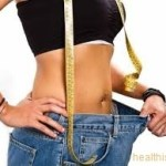 Facts You Should Know About Hypnosis Weight Loss