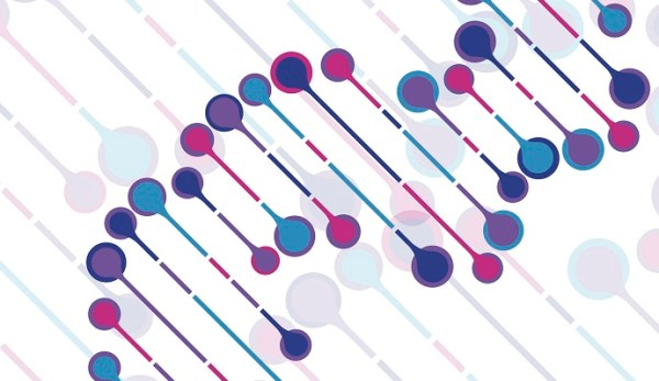 Targeted Gene Cuts Could Accelerate Cancer Tumor Sequencing