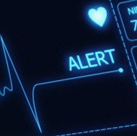 Adverse patient safety events and EHRs