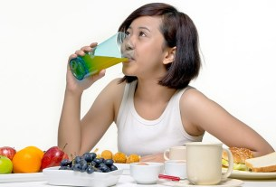 A Guide To A Healthy Lifestyle For Teenagers