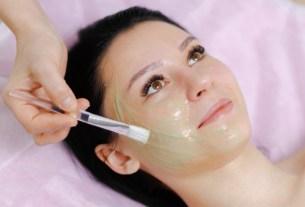 Anti Aging Skin Care Product Secrets Revealed
