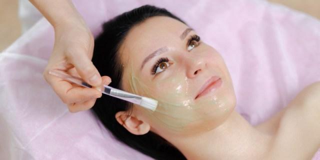 Secrets Revealed: Anti Aging Skin Care Product