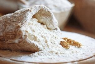 Is Eating Wheat Flour At Night Harmful To The Body?