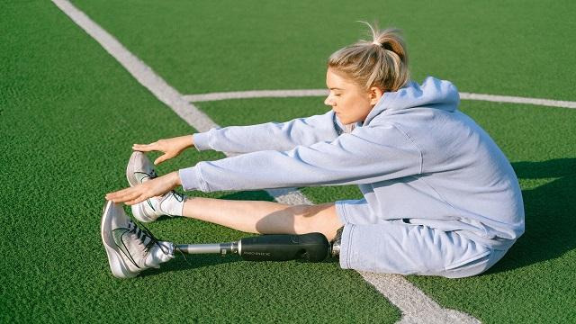 Physical Activity And Exercise Are Closely Related But They Are Not The Same
