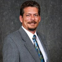 Perry Horner; CIO, Adelante Healthcare