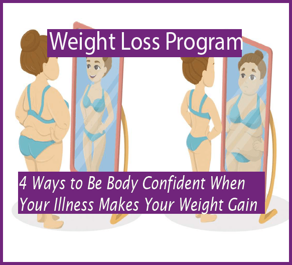 #loseweight #weightloss #fitness #gym #weightlossjourney #healthy #health #motivation #workout #diet #fitfam #fit #getfit #fatloss #weightlosstransformation #healthylifestyle #eatclean #training #detox #exercise #fitnessmotivation #herbalife #nutrition #cardio #healthyfood #fitlife #transformation #food #lifestyle #bhfyp