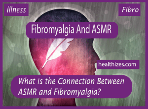 What is the Connection Between ASMR and Fibromyalgia?