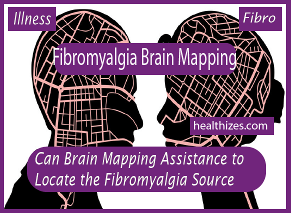 Can Brain Mapping Assistance to Locate the Fibromyalgia Source?