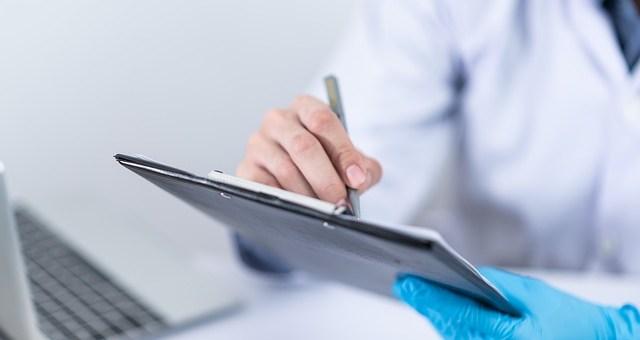 Post Fibromyalgia Diagnosis
