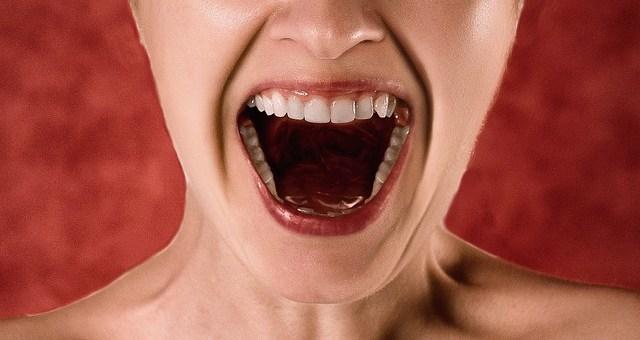 Kicking and Screaming Toward the Fibromyalgia Half-Century Mark