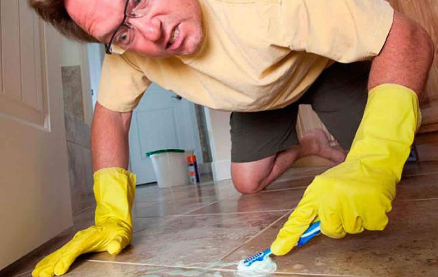 Obsessive Compulsive Disorder Causes Signs Symptoms And