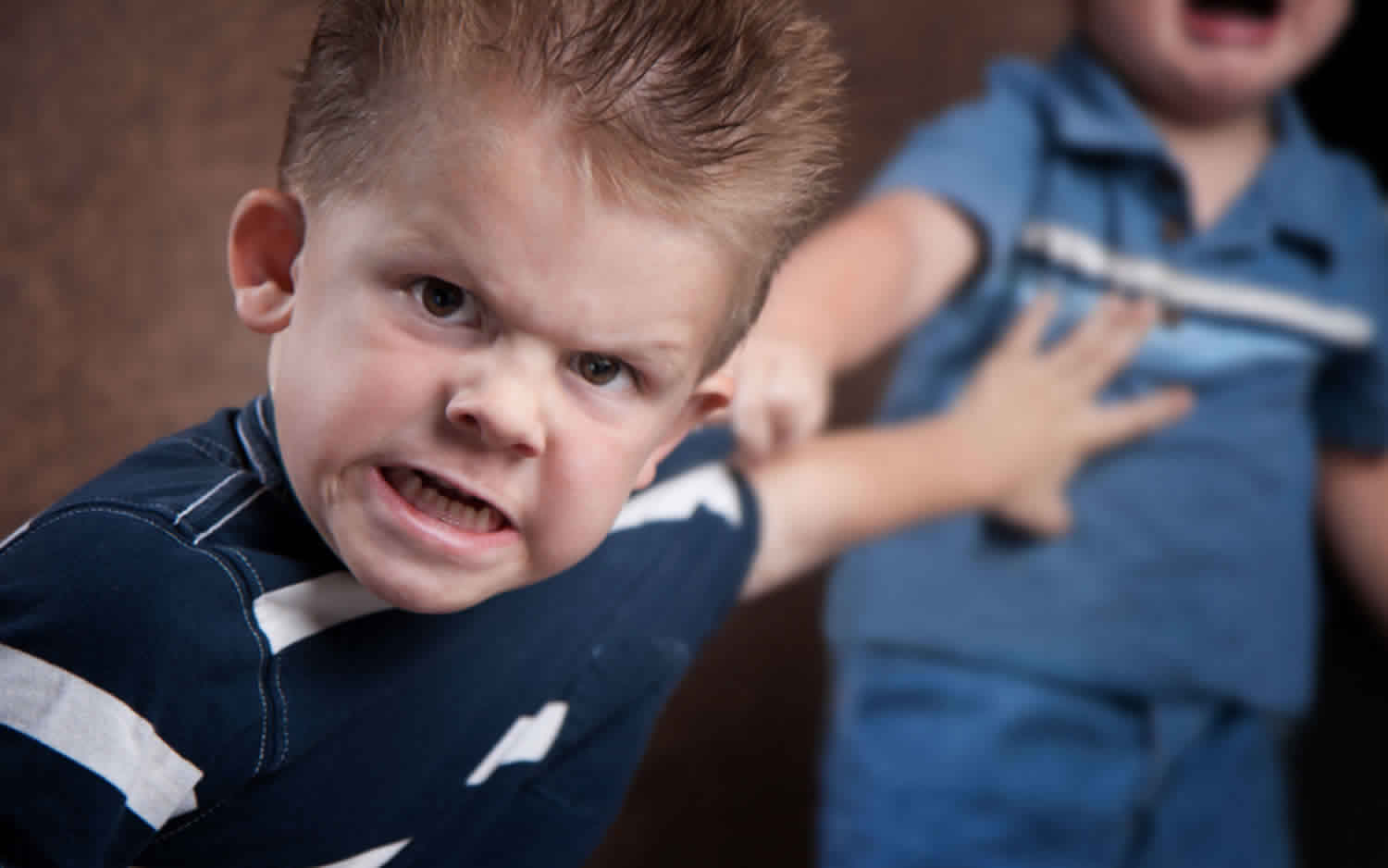 Conduct Disorder Causes Symptoms Diagnosis Amp Conduct