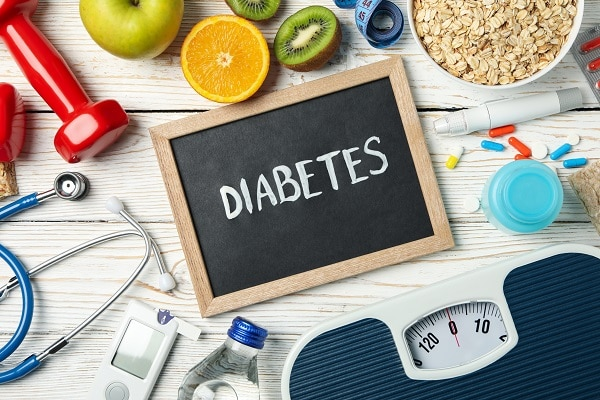 Things You Can Do To Prevent Diabetes