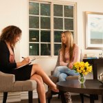 What is Drug Rehab?
