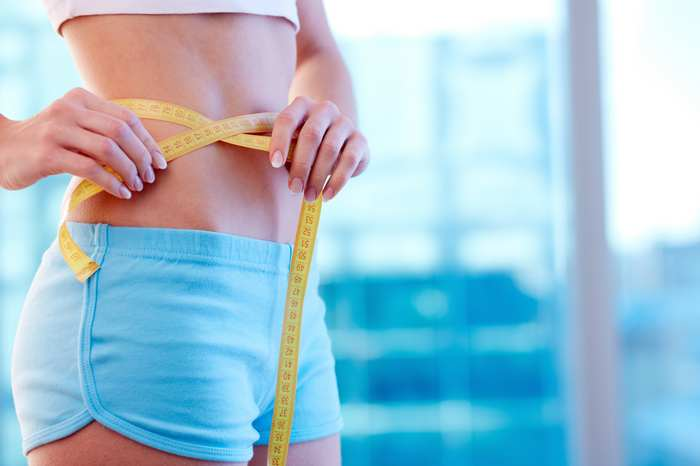 calculate percentage of weight loss-losing weight in a healthy way copy