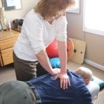 chiropractic_adjustment2