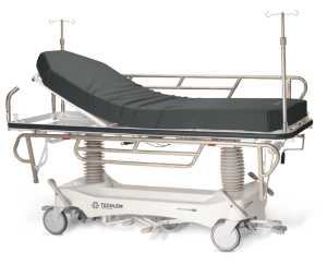 Hospital Stretchers Supply in Cameroon