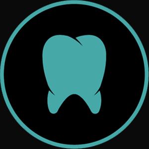 ช่องปากและฟัน