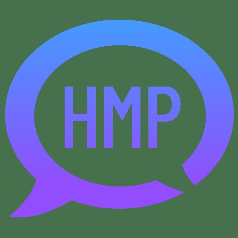 HealthMpowerment logo