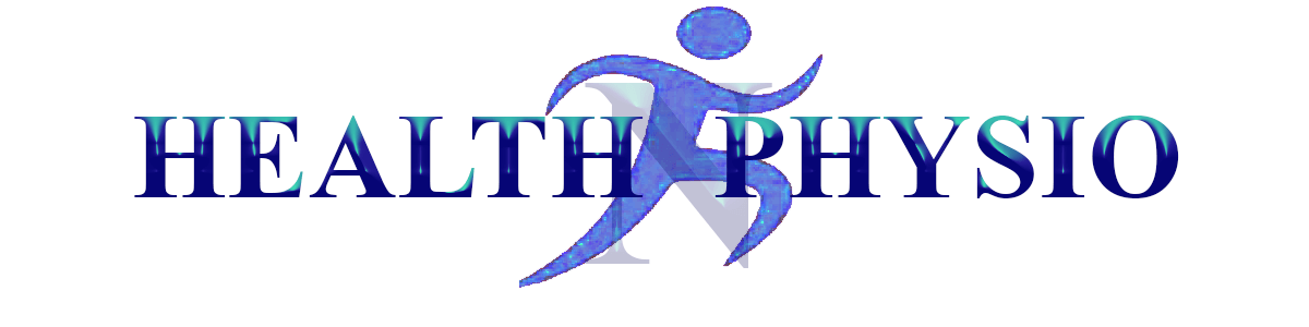 HealthnPhysio