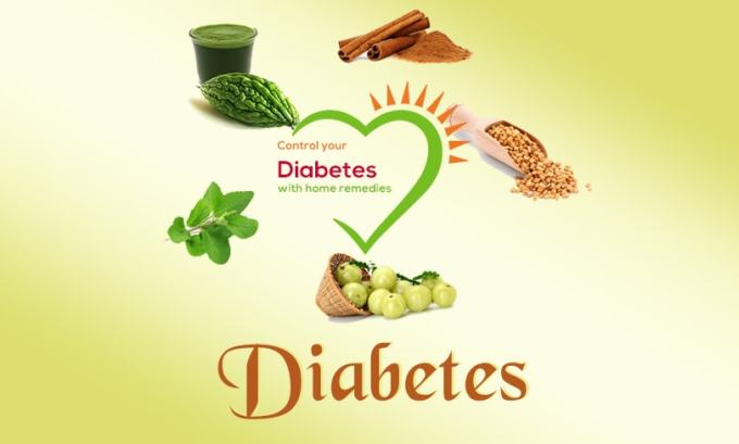 home-remedies-control-diabetes