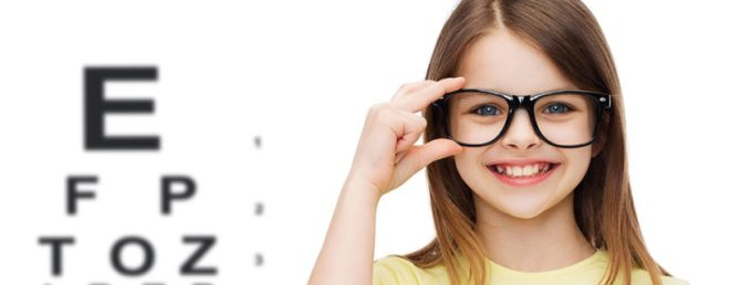 kids-eye-care-tips