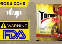 tornado-male-enhancement-pills