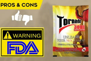 tornado-male-enhancement-pills