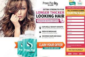 Prows-Plus-Hair