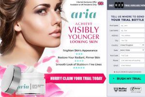 Aria-Anti-Aging-Cream