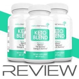 Keto-Genesys-Keto-Blend