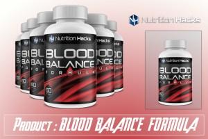 Nutrition-Hacks-Blood-Balance-Formula