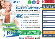KSZ Male Enhancement