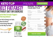 Keto Top Diet Pills