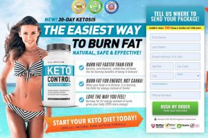 Vital Nutrition Keto Diet