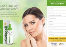 SkinCell Pro Skin Tag