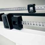 Why You May Be Hitting a Weight-loss Plateau