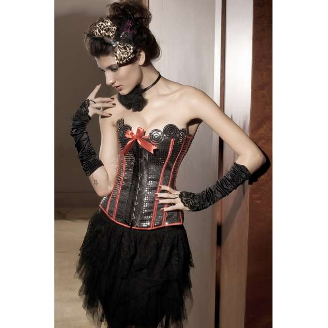 XL-Sexy-Europe-and-America-Granny-Chic-Palace-Bodybuilding-Corset-Costume_650x650