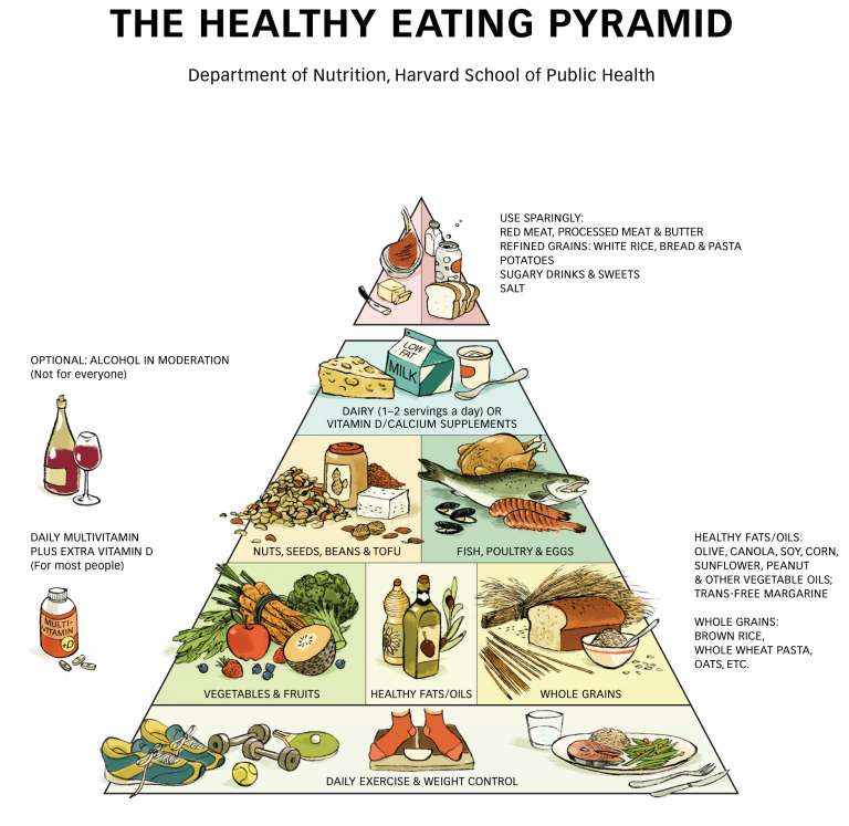rp_Harvard_healthy_eating_pyramid.jpg