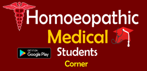 SOURCES OF HOMOEOPATHIC MATERIA MEDICA