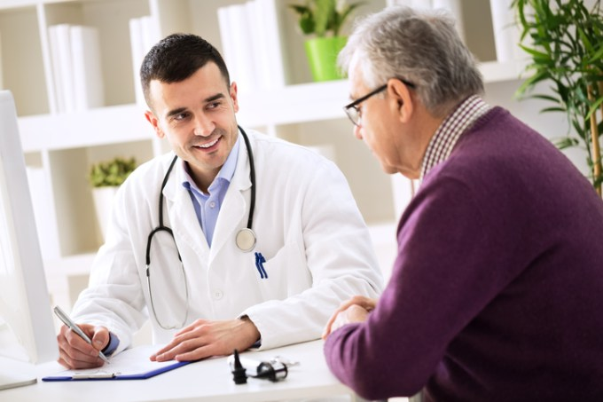 Key Steps For Payer Success In Accountable Care Organizations