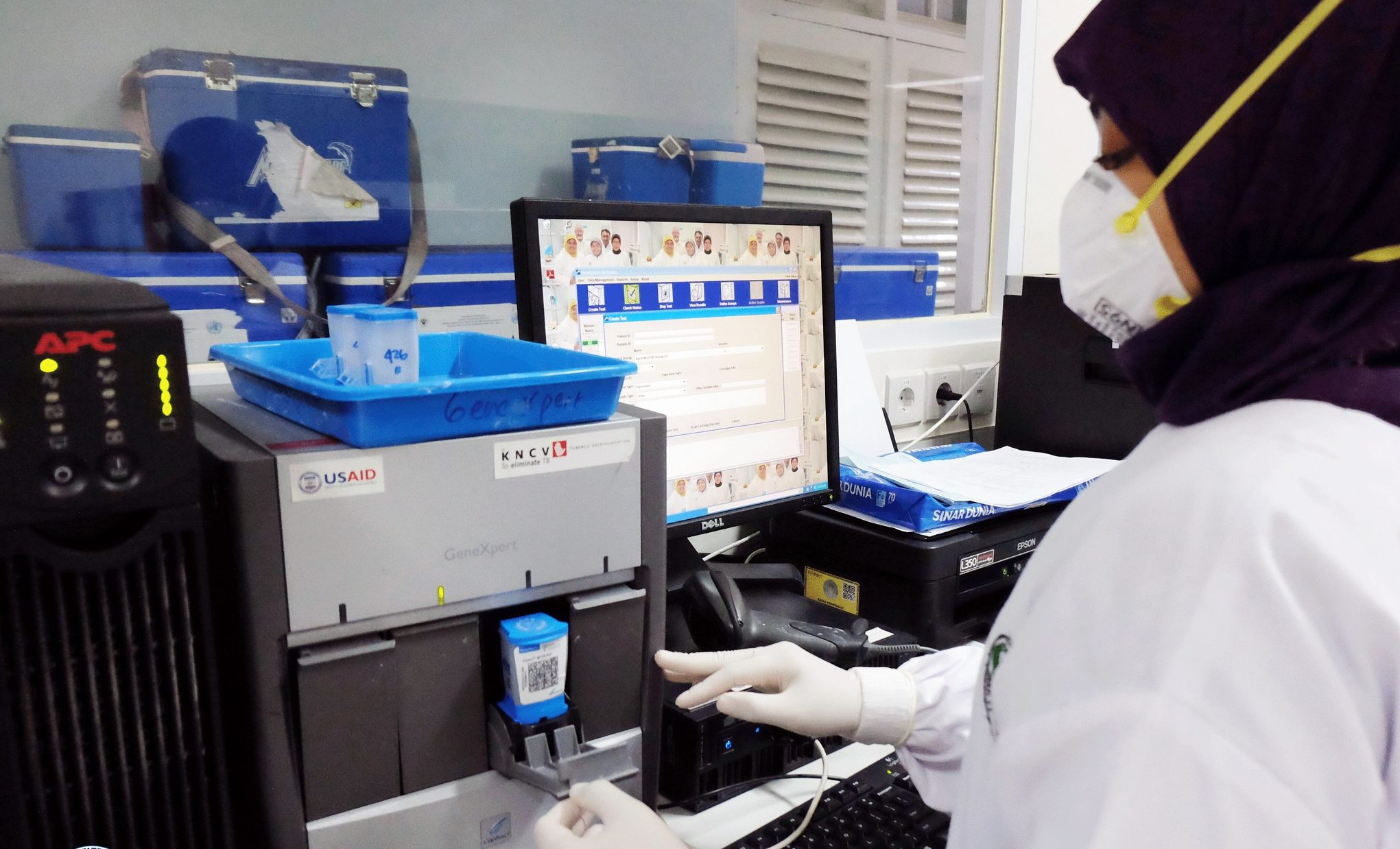 Global Diagnostic Cartridge Field Diagnostic System Market 2020 Key  Business Strategies – Abbott, ARKRAY, Roche, Danaher, Bio-Rad Laboratories  – Owned